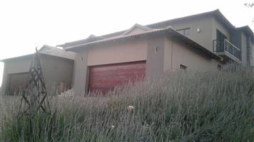 Woodland Hills Wildlife/Security Estate, Bloemfontein