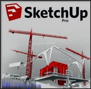 Sketchup Pro 2019 for sale