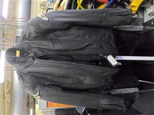 Stella Ladies Motorbike Jacket