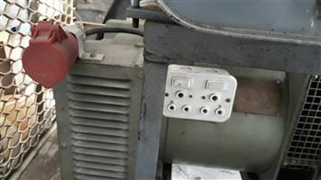 10kva Deutz Diesel Generator