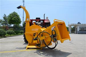 BX42R	BX62R	BX92R	BX122R  Chipper Capacity   	100mm/ 4'' 	150mm/ 6'' 	250mm/10''