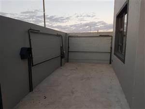 Bachelor  accommodation to Rent at KAGISO for R3450