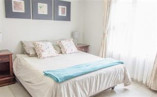 hatfield en suite room available from june