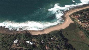 Vacant land Glenmore South Coast KZN