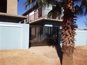 Braamficher Phase2 Rooms to Rent