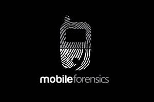 Cellphones mobile data extraction) business for sale even if deleted R430 000