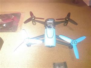 Parrot bebop drone 1 forsale