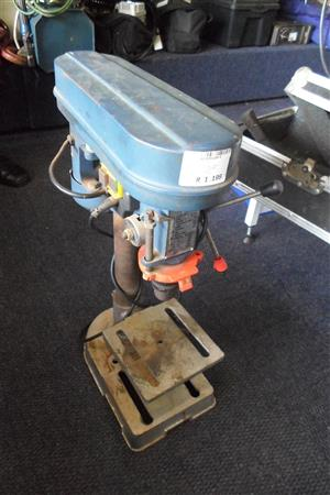 Startel TD-1305-1 Drill Press