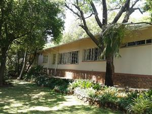 Four Bedroom house in Pretoria North FOR SALE_S0019