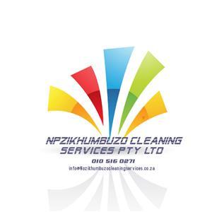 Nozikhumbuzo cleaning services