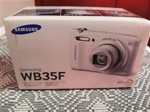 Kamera te koop