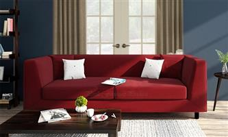 PERILLI SENNA Couches & Chairs - From R1,499