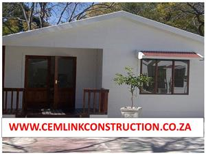 Nutec Wendy Houses For Sale