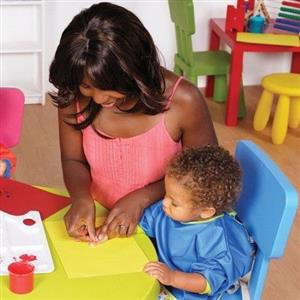 I'M A RELIABLE HOUSEKEEPER/BABYSITTER WITH EXPERIENCE. I'M LOOKING FOR A JOB. STAY OUT
