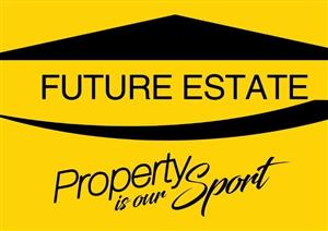 Sell With Us Future Estate Don't hesitate