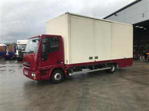 furniture removals trucks and bakkies for hire in cape town +27658767244