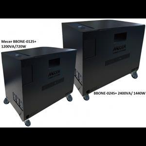 Mecer BBONE-012S+ 1200VA/720W Inverter