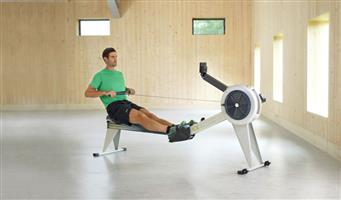 Concept 2 Rowers - R16550.00