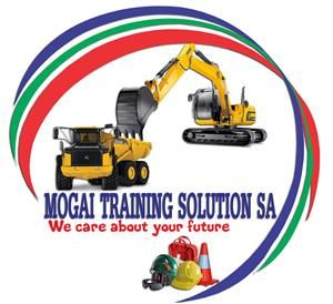 AFFORDABLE MINING TRAINING CENTER IN BOTSWANA,NAMIBIA,LESOTHO ND SA+27738981112