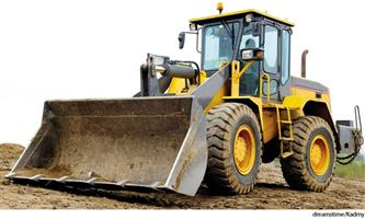 excavator trainings