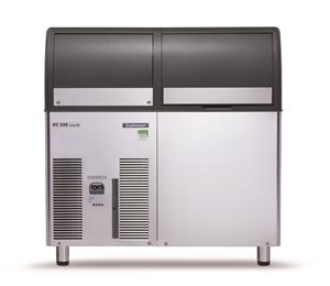 Scotsman-ice machine-EC226-145 kg per 24h