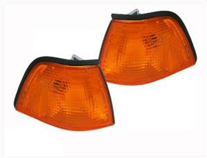 BMW e36 (320i) corner lamp each