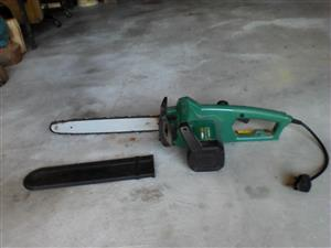 Power Tools in South Africa | Junk Mail