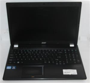 Acer laptop S033672A #Rosettenvillepawnshop