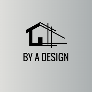 By A Design