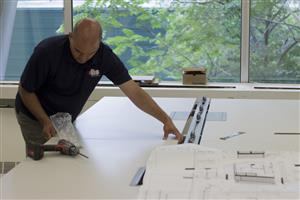 Cooperate office furniture maintenance, installations and supply at the most affordable prices.