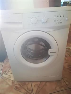 Defy Washing Machine 6kg Automatic