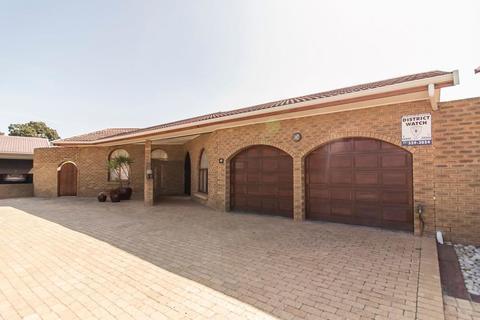 House For Sale in WELGELEGEN