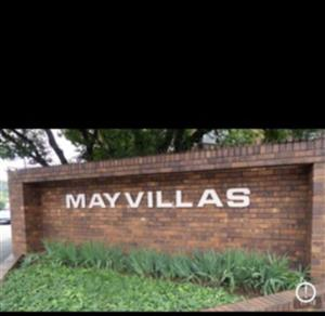Mayville 2 bedroom Flat