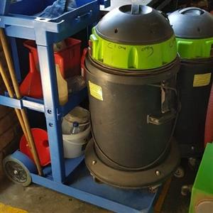 Car wash equipment for sale