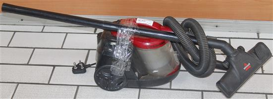 Bissell  easy vac vacuum cleaner S036407A