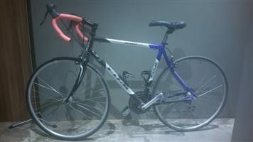 Fuji Newest 3.0 Bicycle