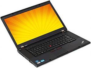 Lenovo ThinkPad T530 Business Notebook