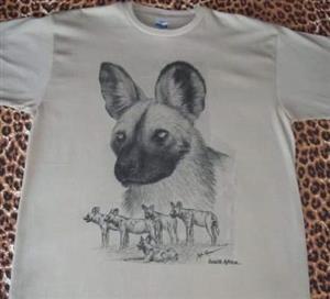 T shirts for sale kemtonpark.