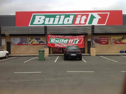Commercial For Sale  in Durban