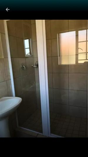 Ensuite room for rental