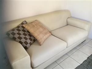 Coricraft 3 Seater Couch in good condition.