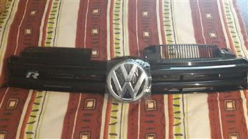 Golf 6R (original VW part) for sale