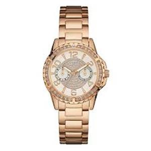 Ladies Guess Watch Sassy