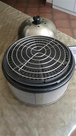 Cobb Special Edition Cooker