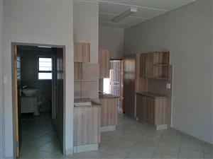 Pretoria North - Two bedroom , two bathroom ground floor flats available for R6100.00p/m