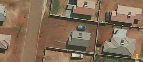 House For Sale in Ga Rankuwa
