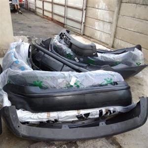 SHOP-SOILED (Below Cost Car parts)