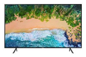 "Samsung 43"" UHD Smart TV"