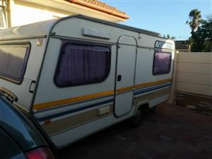 sprite swift in Caravans in South Africa | Junk Mail