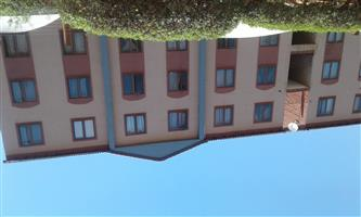One bedroom apartment to let in Riviera